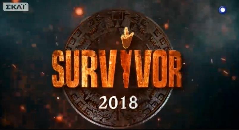 survivor2-1